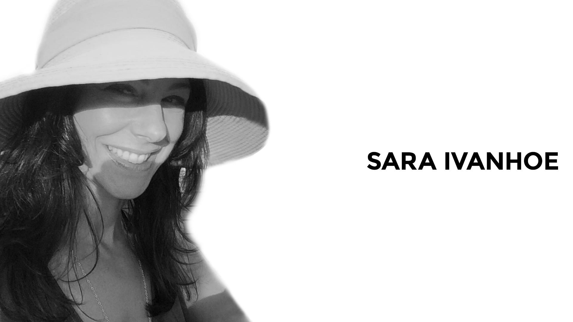 SARA-IVANHOE.jpg