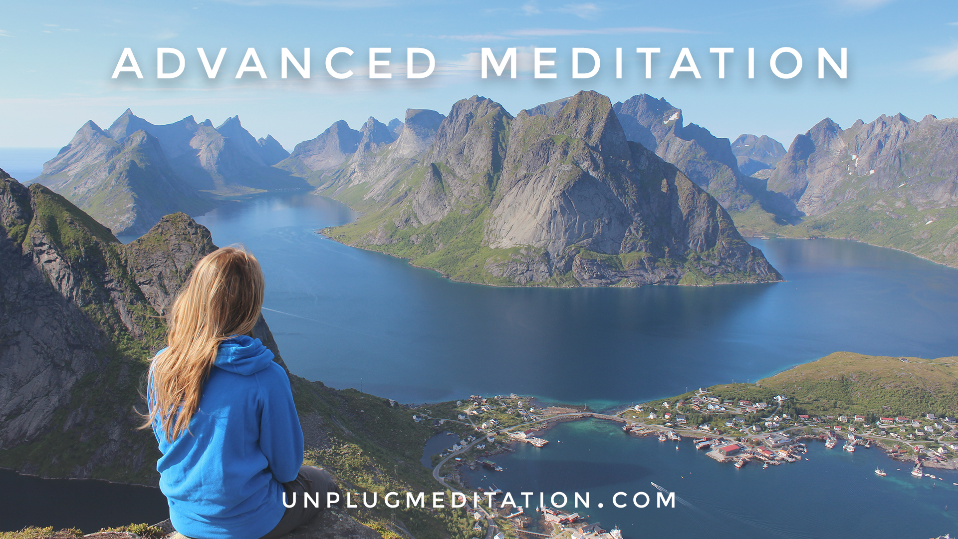Unplug-Meditation-VHX-Covers-Artwork_ADVANCED-MEDITATION.jpg