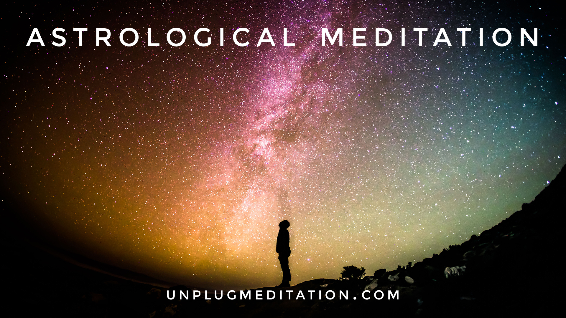 Unplug-Meditation-VHX-Covers-Artwork_Astrological-Meditation.jpg