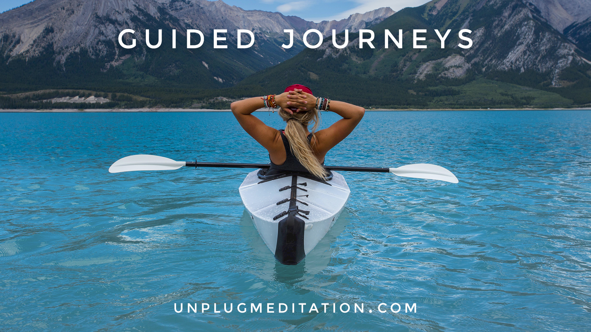 Unplug-Meditation-VHX-Covers-Artwork_Guided-Journeys.jpg