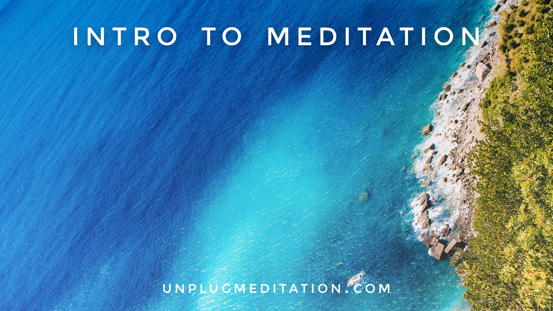 Unplug-Meditation-VHX-Covers-Artwork_INTRO-TO-MEDITATION.jpg