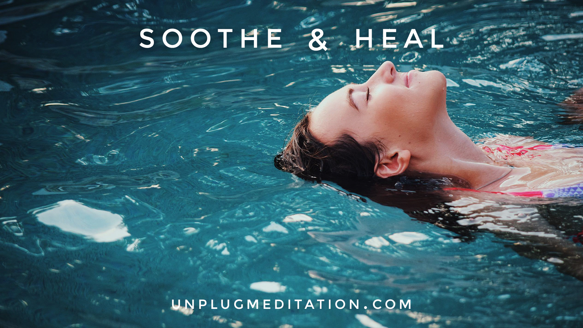 Unplug-Meditation-VHX-Covers-Artwork_Soothe-and-Heal.jpg