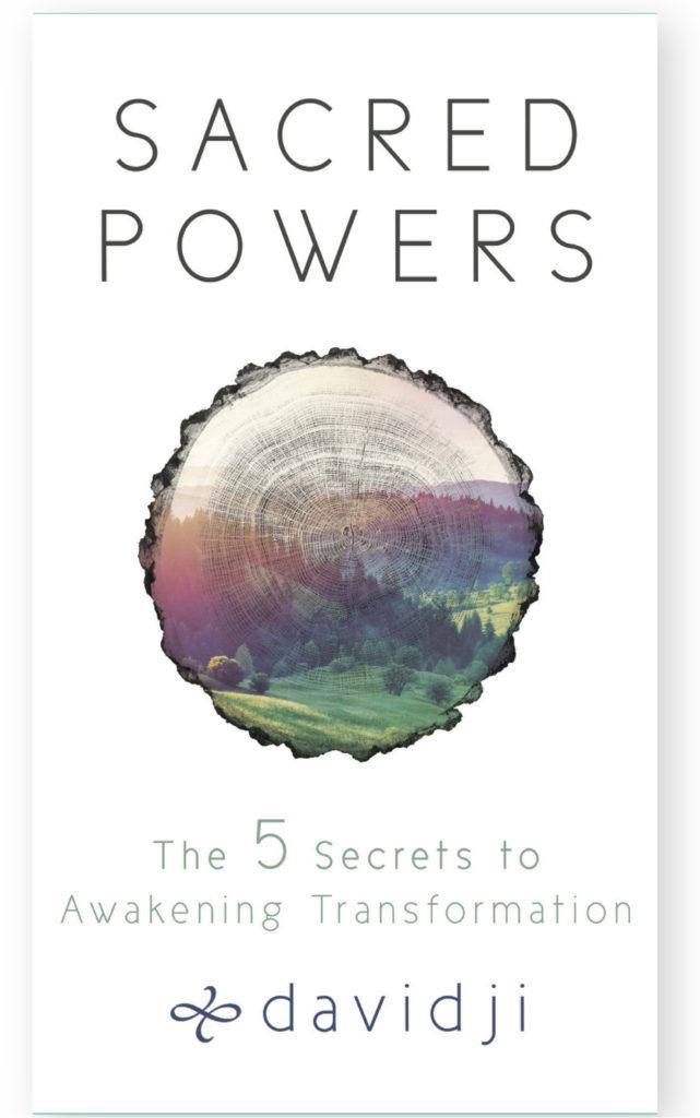 Sacred-powers-w-shadow-641x1024.jpg