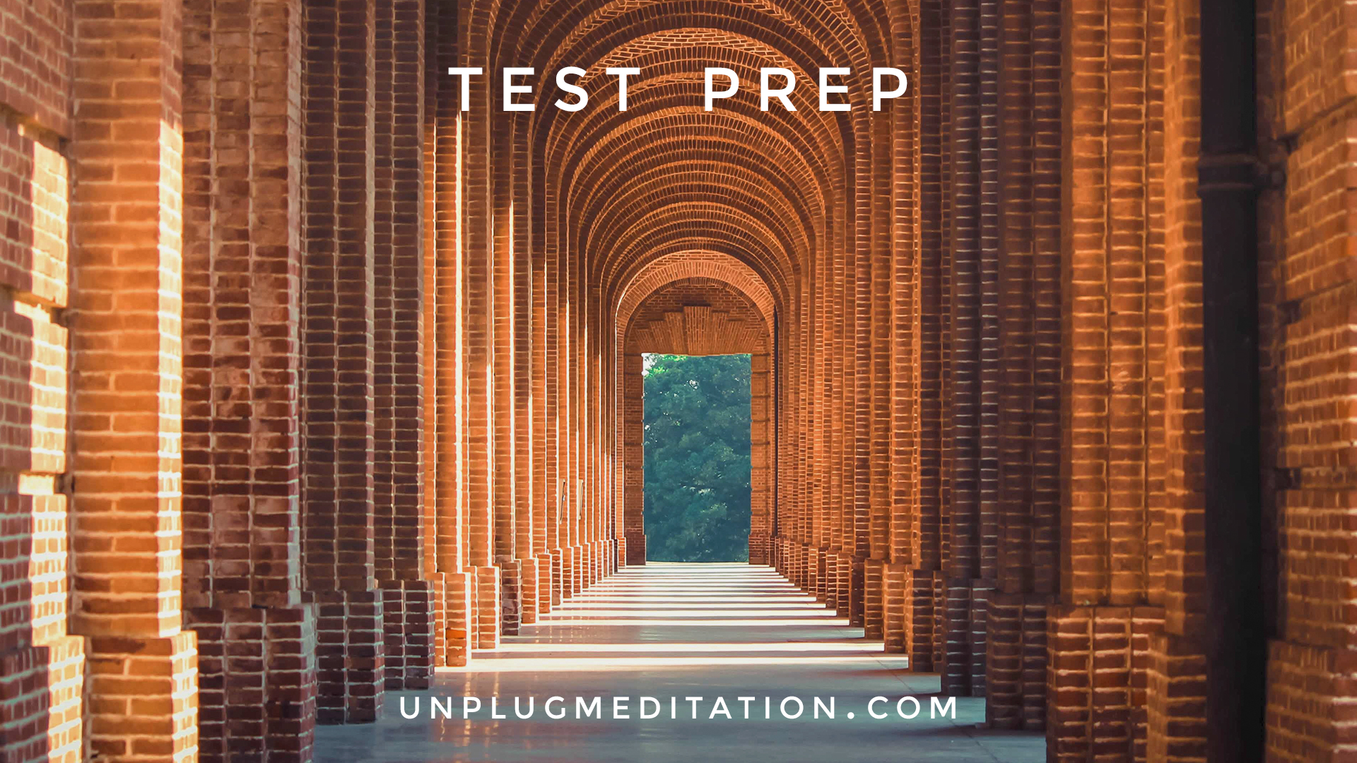 Unplug-Meditation-VHX-Covers-Artwork_Test-Prep.jpg