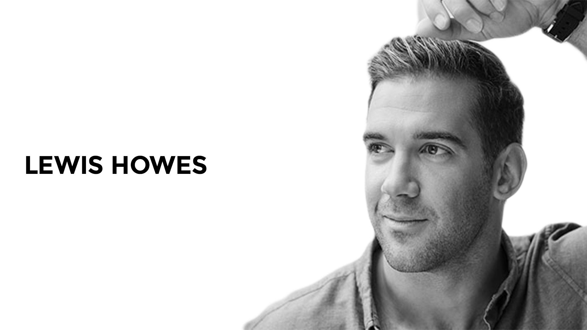 LEWIS-HOWES.jpg