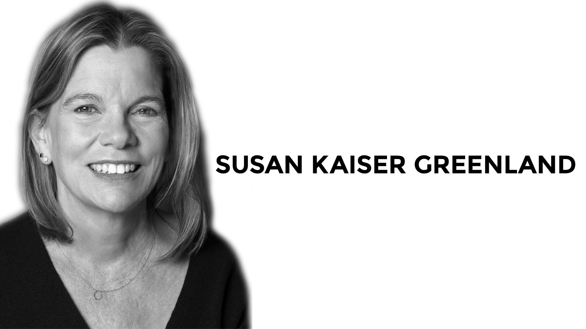 SUSAN-KAISER-GREENLAND-new.jpg
