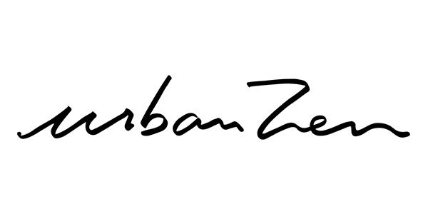 UZ_Logo_Script_Black_large_NOM.png