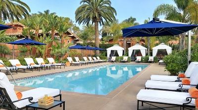the-spa-at-rancho-valencia-pool.jpg
