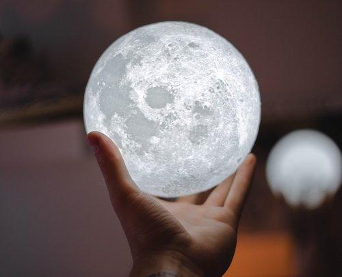 Full+Moon.jpeg