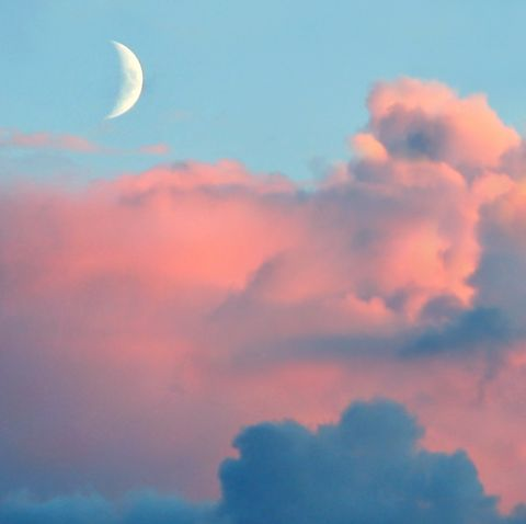 new-moon-with-rose-tinted-clouds-royalty-free-image-476281763-1566832579.jpg