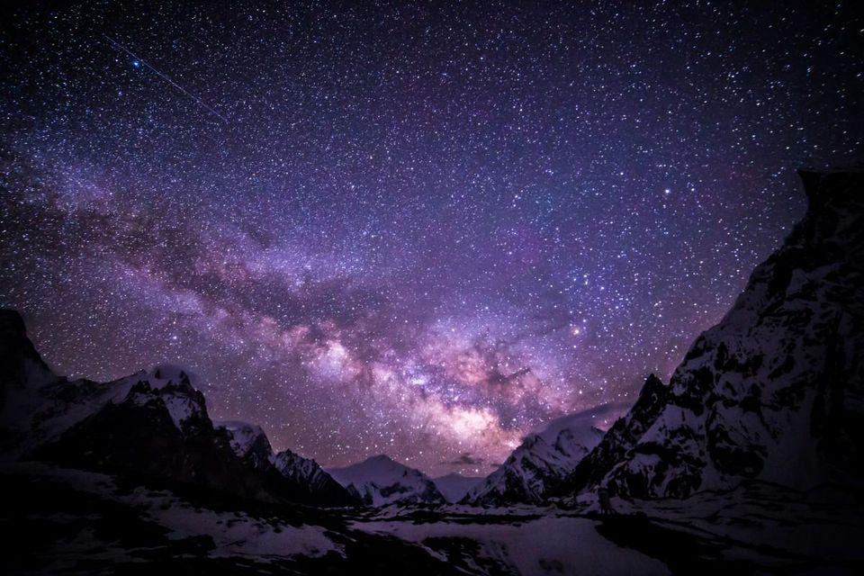 https___blogs-images.forbes.com_startswithabang_files_2016_01_Milky_Way_at_Concordia_Camp_Karakoram_Range_Pakistan-1200x800.jpg