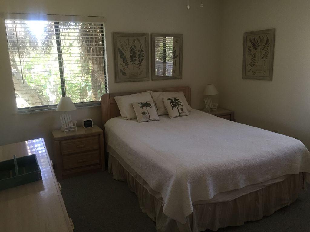 Bedroom C