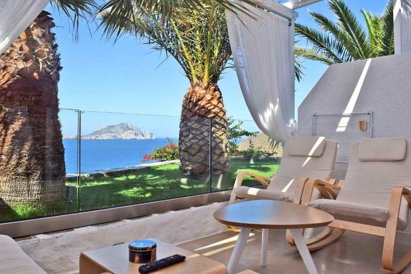 aegialis-hotel-spa-amorgos-12-823x549.jpg