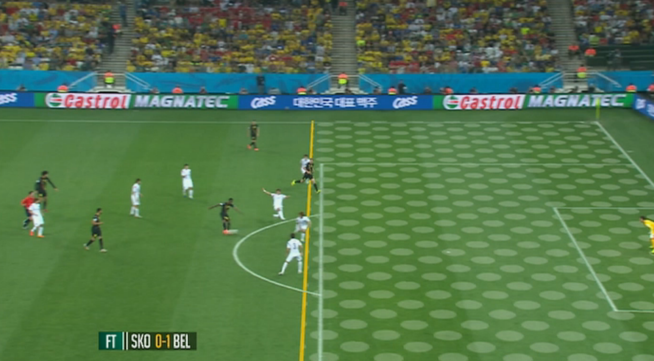 offside 2.png