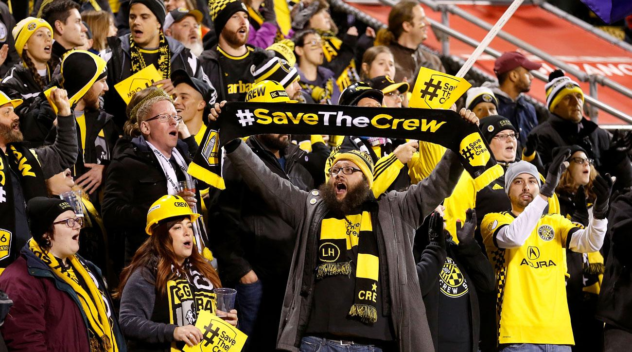 columbus-crew-lawsuit-breakdown.jpg