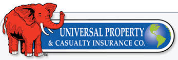 universal p&c.png