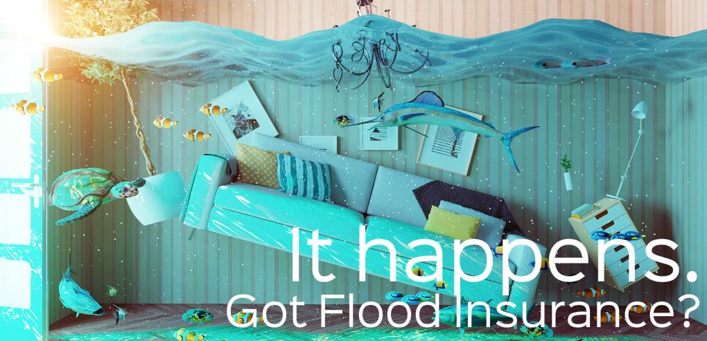 KJIA_Flood Banner.jpg