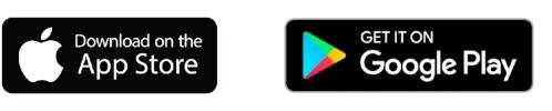 KJIA WebApp Buttons.jpg