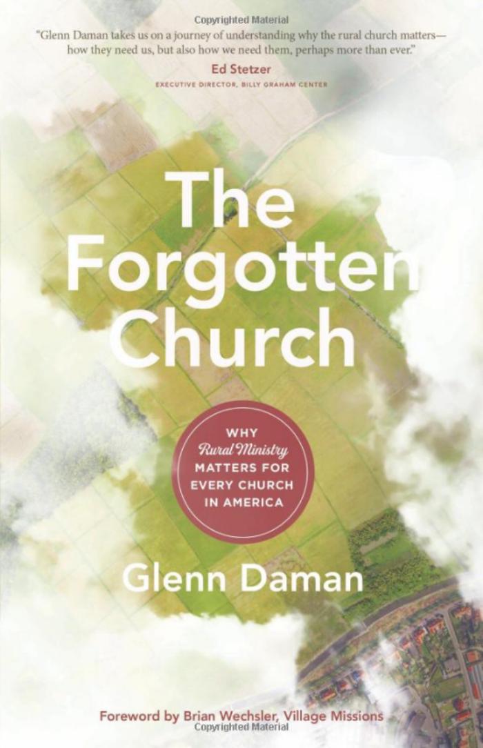 Forgotten Church.PNG