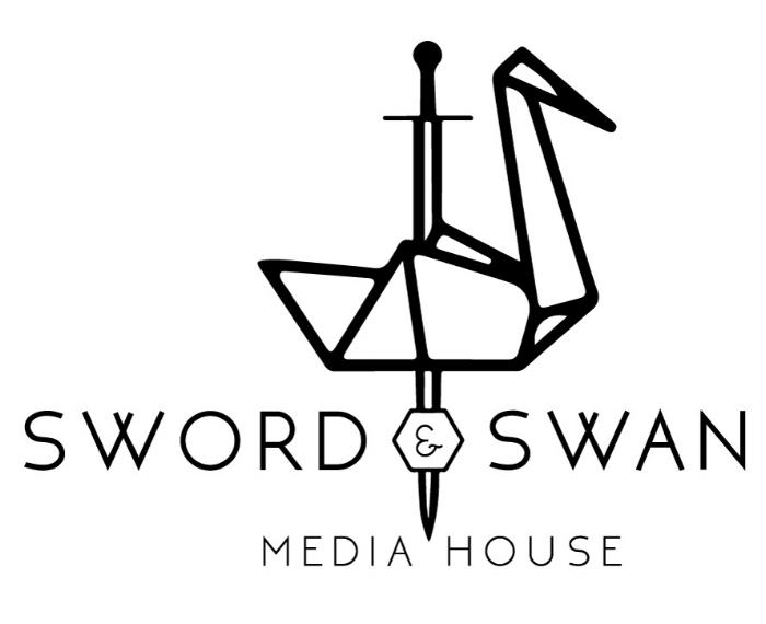 SwordSwanMediaHouse.jpg