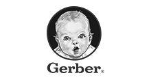gerber.png