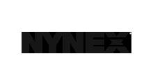 nynex.png