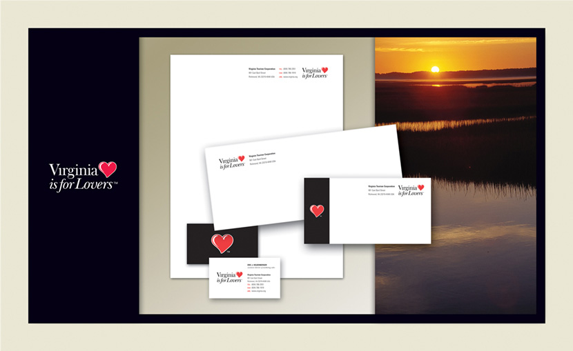 Virginia-is-for-Lovers-Stationery492350923697587762.jpg