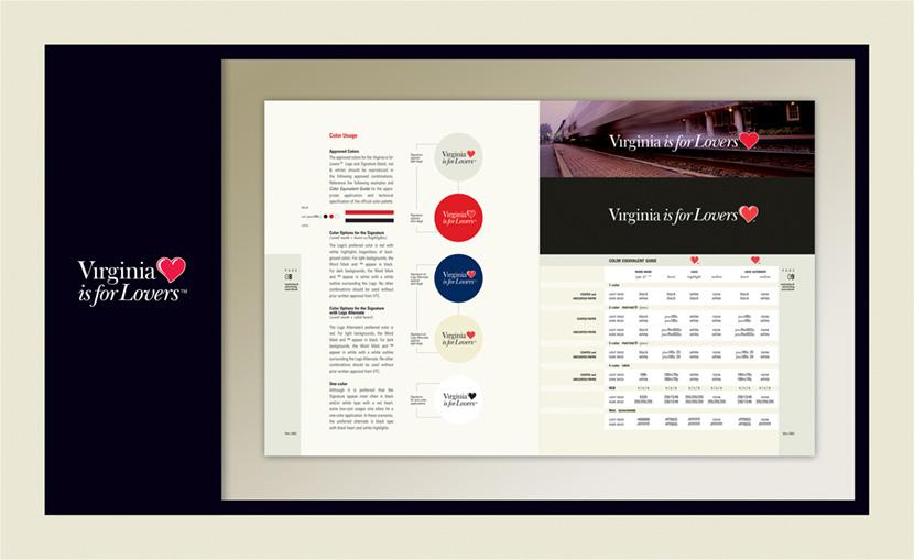 Virginia-is-for-Lovers6700130014986519571.jpg