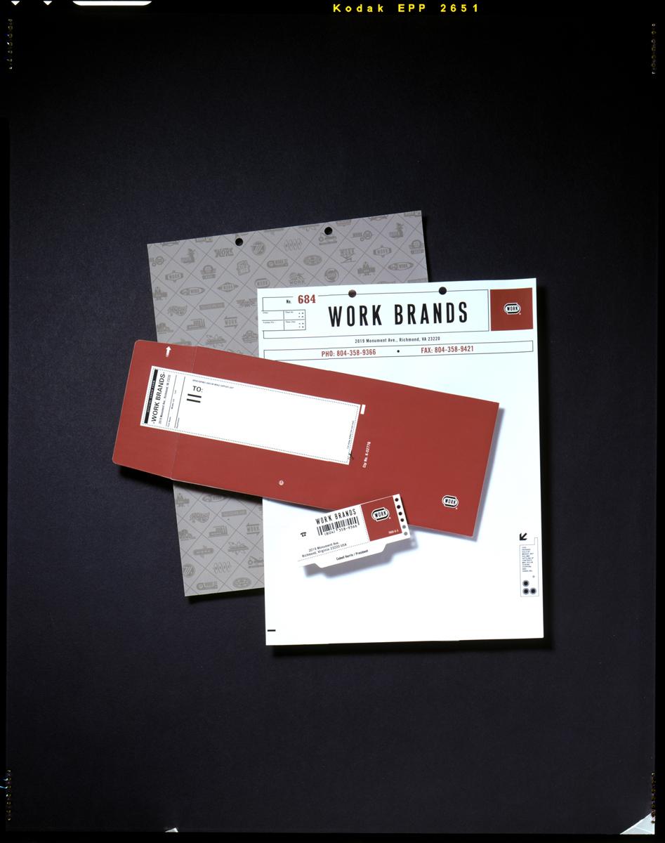 WORK-Brands-Stationery1819552469099866888.jpg