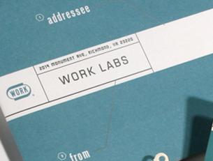 worklabsstationery.jpg
