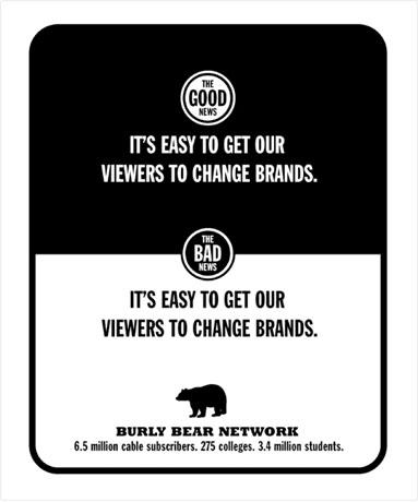 Burly-Bear4832179071403477406.jpg