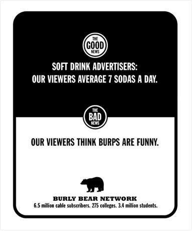 Burly-Bear5248867915503712093.jpg