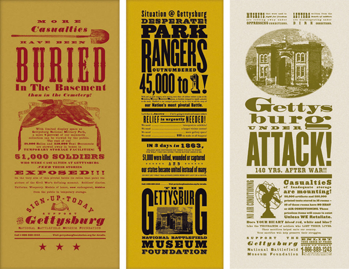 Gettysburg4600768343345969926.jpg
