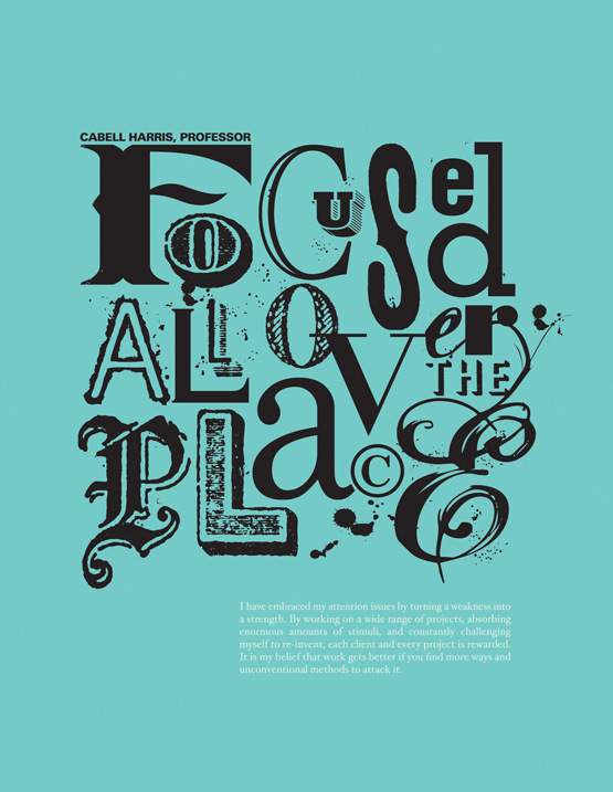 Focused-All-Over-the-Place-A.D.D.1297197305340104148.jpg