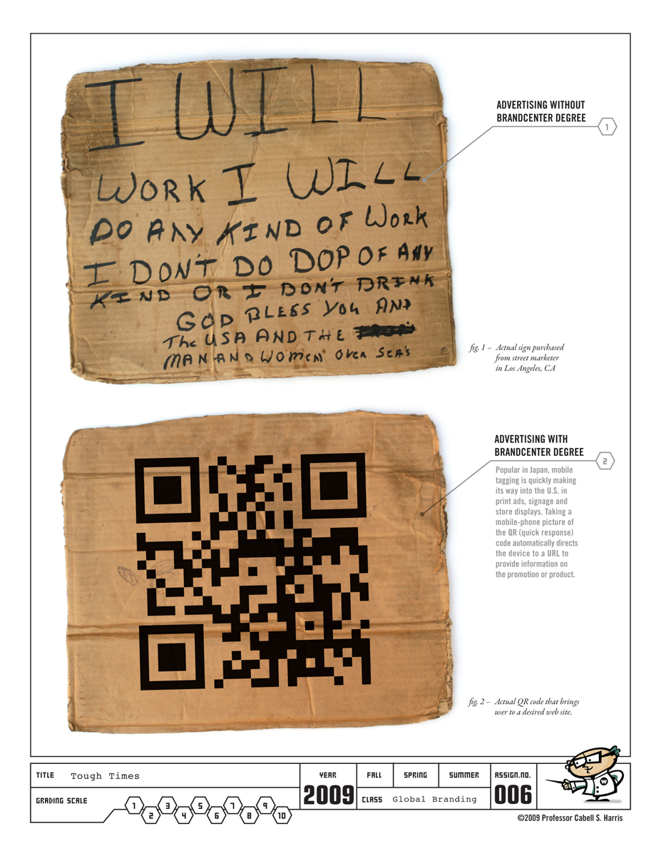 QR-Code-ad-for-SIXTY-Mag947026530158301826.jpg