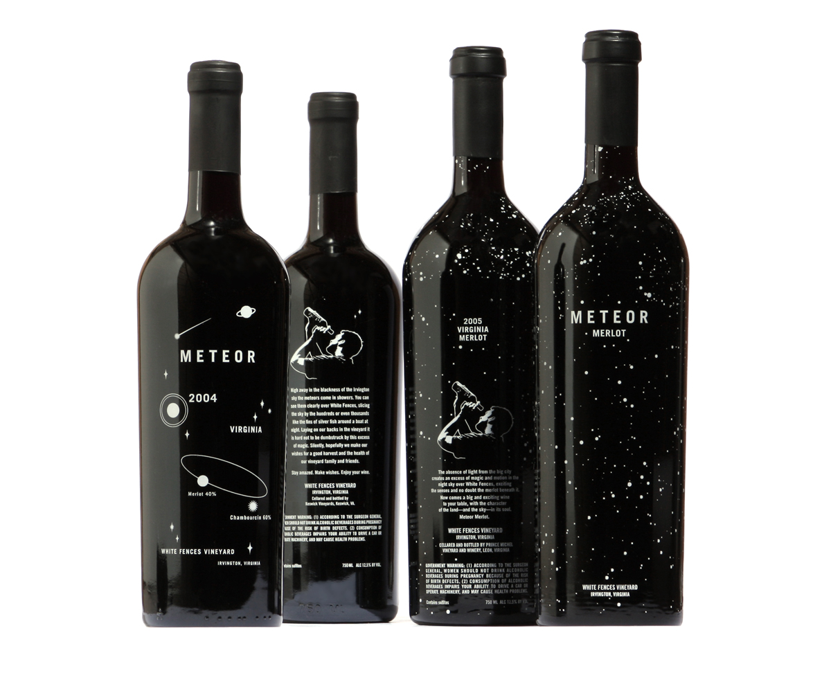 Meteor-Bright-Red-and-Merlot2886166728605543455.jpg