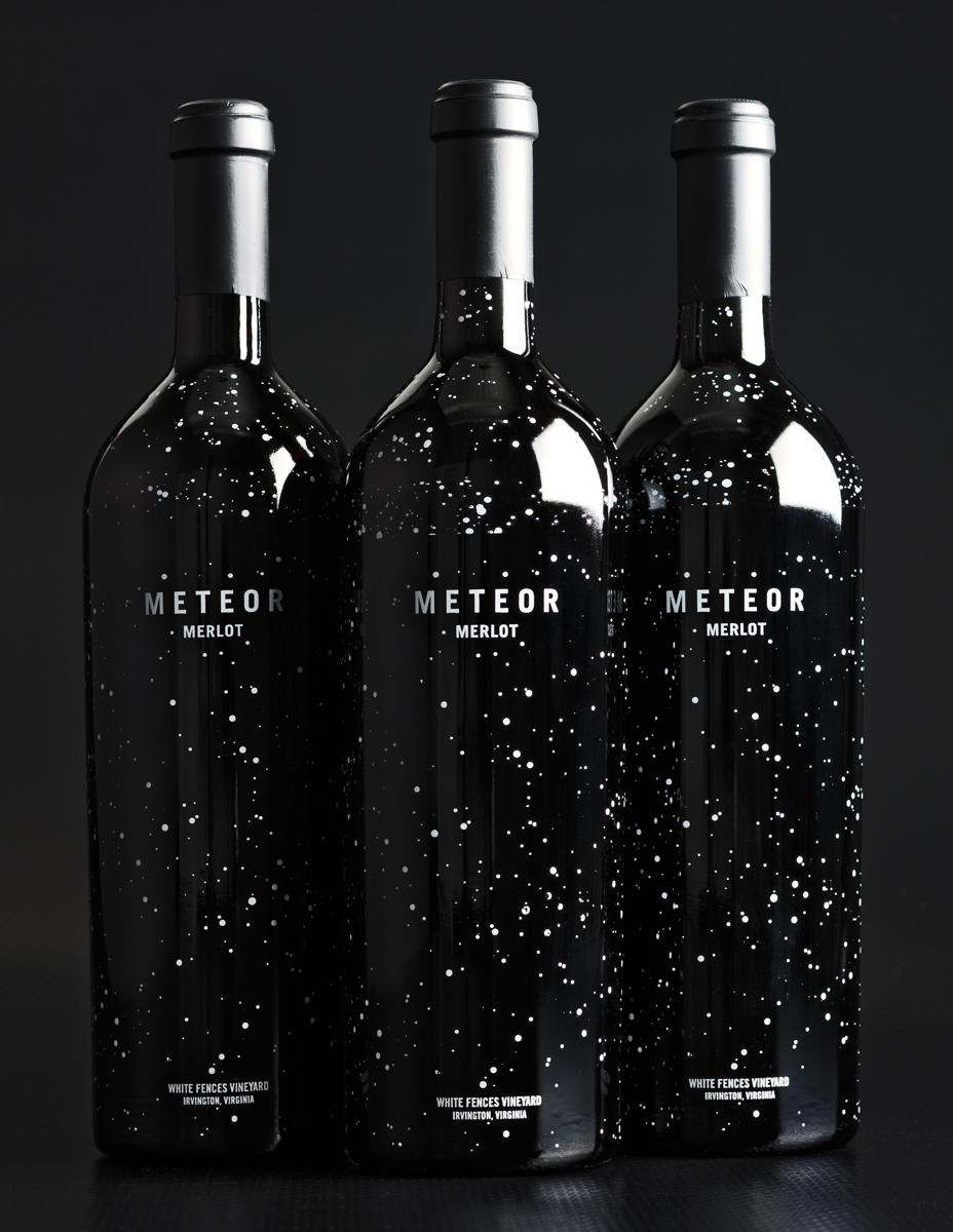 Meteor-Merlot2162941048075912194.jpg