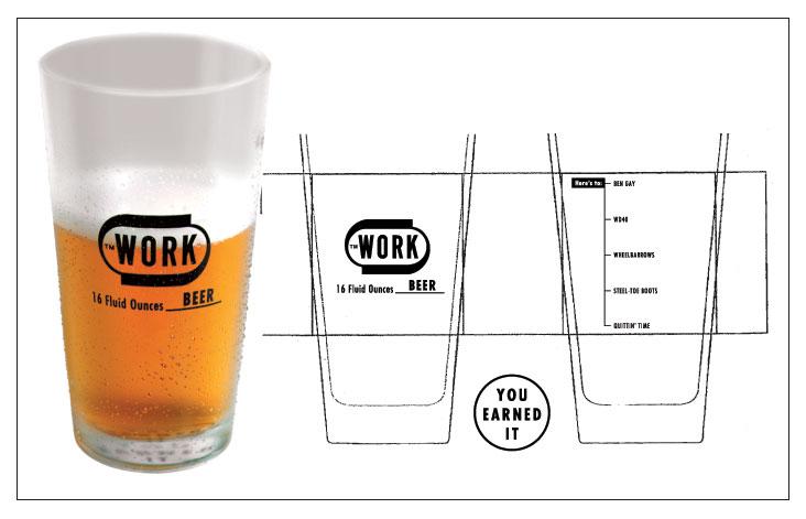 The-WORK-Beer-Glass3418031092084846252.jpg