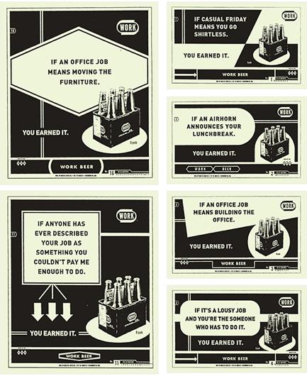 WORK-Beer-Ads1834806118195182311.jpg