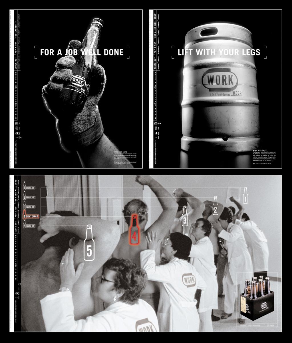 WORK-Beer-Ads3932676951267675469.jpg