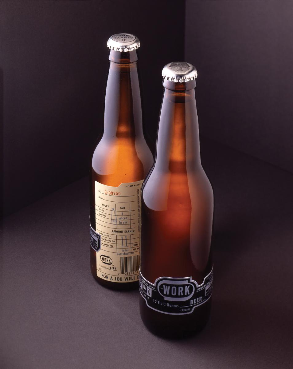 WORK-Beer-Bottle492994440825613657.jpg