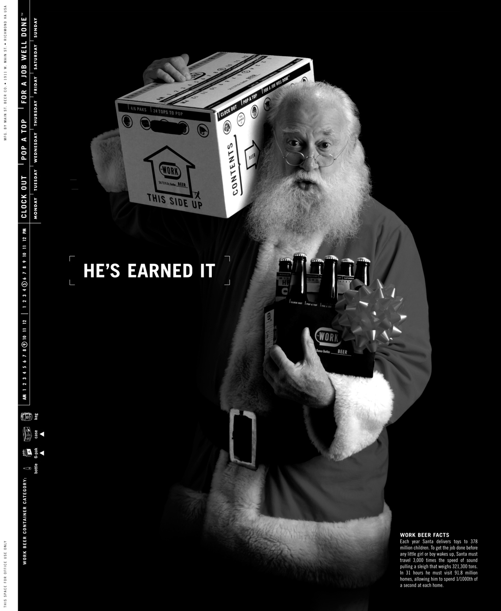 WORK-Beer-Christmas-Ad2203438990429126316.jpg