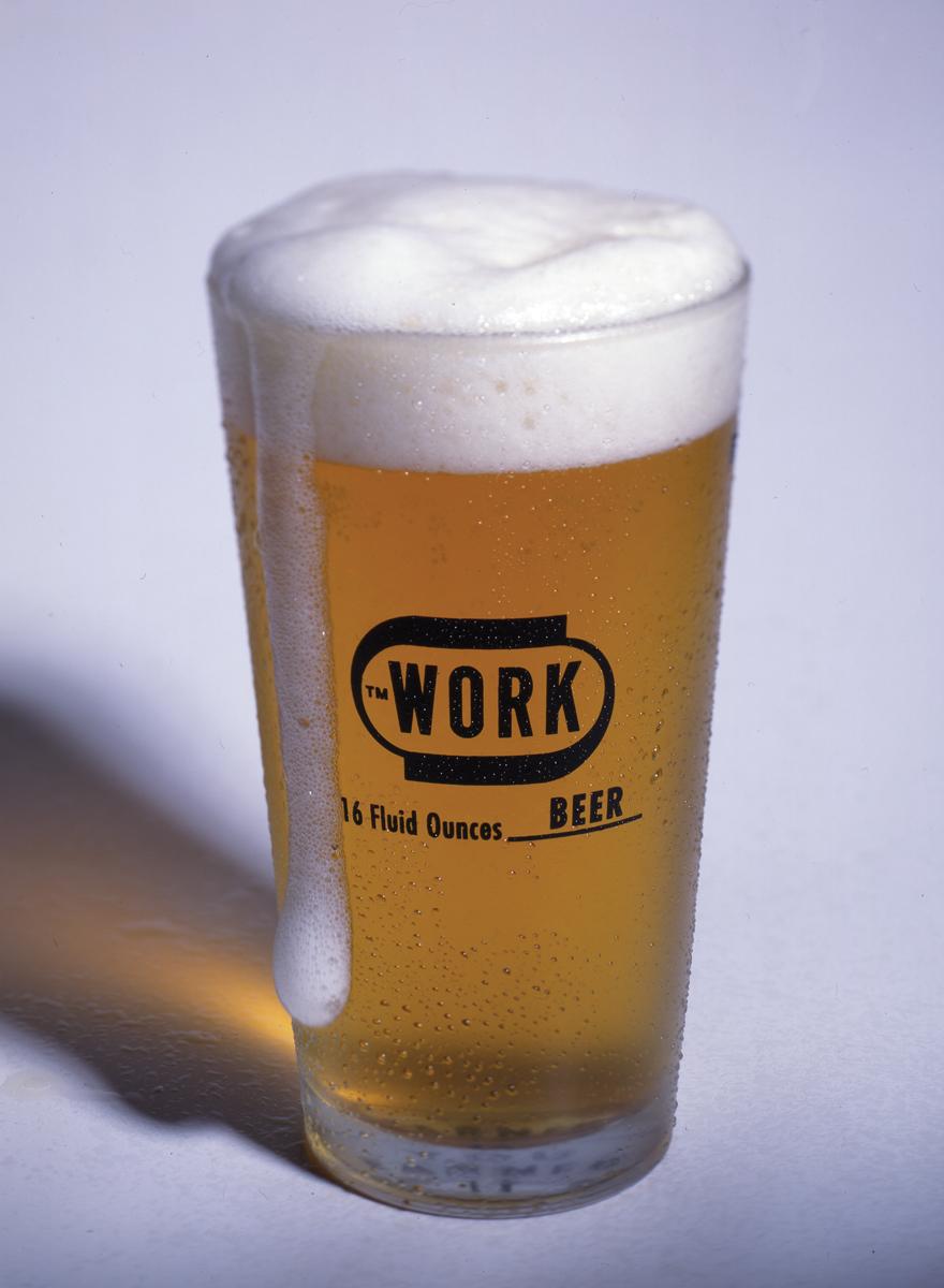 WORK-Beer-Glass373341209873258030.jpg