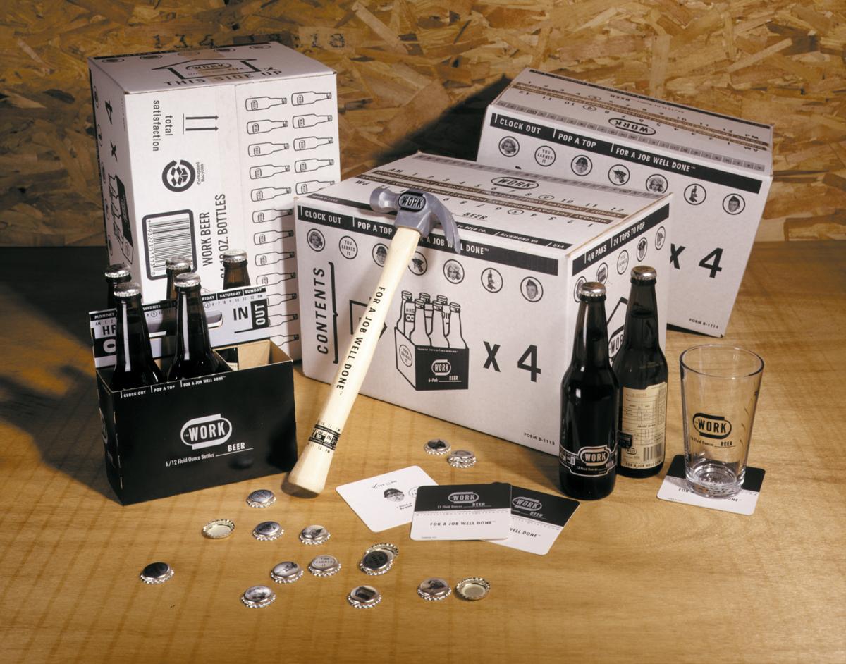 WORK-Beer-Packaging-and-Tap1952501056678097395.jpg