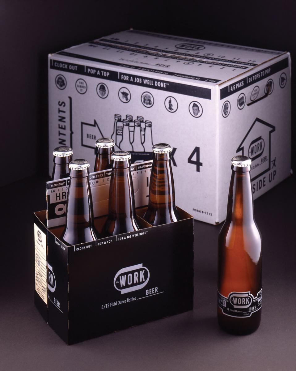 WORK-Beer-Packaging2657445906912281598.jpg