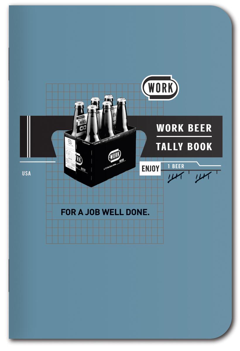 WORK-Beer-Tally-Book-Cover6361027697308770437.jpg