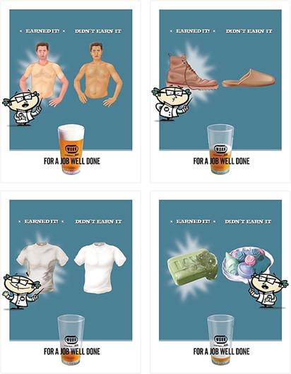 WORK-Beer533246555421270396.jpg