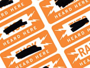 radioheardhere.jpg