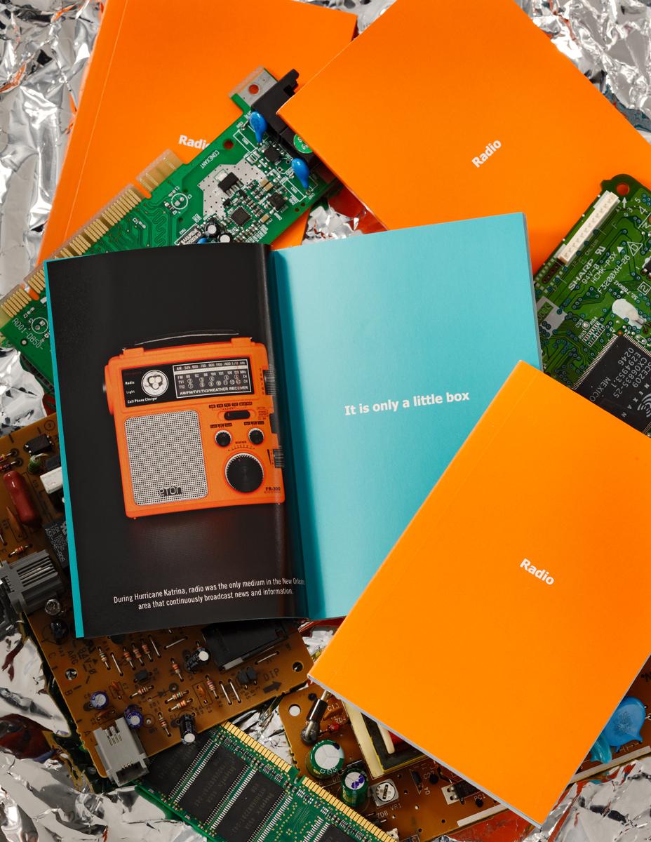 Little-Box-Book1693164536291893538.jpg