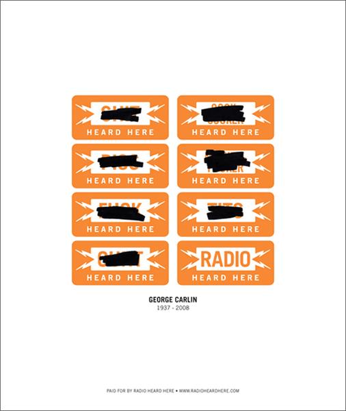 Radio-Heard-Here-George-Carlin-Tribute436727038608699256.jpg